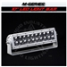 "10"" M-Series LED Light Bar"