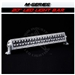 "20"" M-Series LED Light Bar"