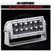 "6"" M-Series LED Light Bar"