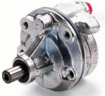 HUMMER H1 AGR Heavy Duty Power Steering Pump (HD/Thrust Shaft - 5-5.5 GPM)