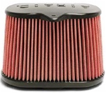 Hummer H2 2003-2009 Replacement Air Filter by Airaid