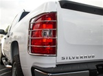 Silverado/Sierra/Suburban/Avalanche/Yukon/Tahoe Taillight Guards by Aries