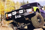 ARB Deluxe Bar Toyota Pickup 86-95