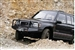 ARB Deluxe Bar Suzuki Sidekick Geo Tracker 4 Door 1998-95 (3426020)