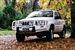 ARB Deluxe Bar Jeep Grand Cherokee WJ 1999-04 (3450100)