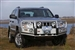 ARB Deluxe Bar Jeep Grand Cherokee WK 2005-07 (3450130)