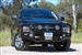 ARB Deluxe Bar Dodge Ram 2003-05 (3452020)