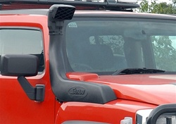 H3/H3T Safari Snorkel by ARB