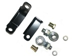 2002 - 2007 Hummer H2 Pitman and Idler Arm Support System by Cognito