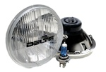 HUMMER H1/H2 Xenon Headlight Replacement (PAIR) by Delta