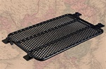 H3/H3T Gobi Rack Sunroof Opening Insert - Stealth Rack