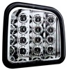 H3 L.E.D Parking/Signal Lamp Front by IPCW