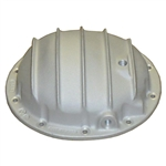 "GM 8½"" and 8 5/8"" Ring Gear, Vertical Fins, 10 Bolt Differential Cover PML-6082"