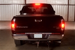 Tailgate Light Bar & FREE LED Combo!