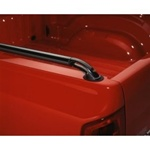 00-04 Toyota Tundra Locker Side Rails by Putco