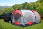 CampRight SUV Tent | HUMMER H3 | H2 | H1 Tent