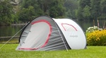 CampRight Pop Up Tent