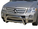Escalade EXT & ESV 02-06 Sports Bar By Steelcraft
