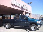 2006-2008 Dodge Ram 1500 Leveling Kit