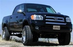 "5"" Lift Kit for 1999-2003 Toyota Tundra by Tuff Country"