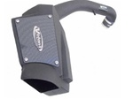 Air Intake, Ram Air with Box: 1997-2006 Wrangler