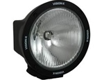 "6510 Tungsten Series 6.7"" Halogen 100 Watt Lamp by Vision X"