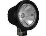"5500 Series 5"" HID 35 Watt Lamp by Vision X"