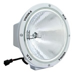 8500 Series Chrome HID Lamp by Vision X