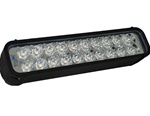 "Xmitter Xtreme Intensity LED 12"" Light Bar by Vision X"