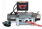 M8000 Self Recovery Winch by Warn