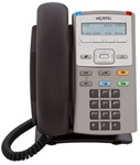 Nortel IP Phone 1110 (NTYS02)