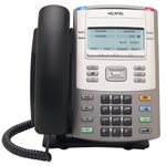 Nortel IP Phone 1120E (NTYS03)