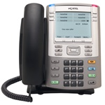 Avaya/Nortel IP Phone 1140E (NTYS05)