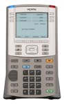 Nortel IP Phone 1150E - Call Center - (NTYS06)