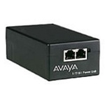 AVAYA 1151D1 Power Supply