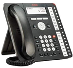Avaya 1416 Digital Deskphone Refurbished - 700469869