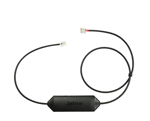 Jabra Link Electronic Hook Switch - 14201-43