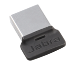 Jabra Link 370 USB Adapter New - 14208-07