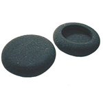 Foam Ear Cushions - Set of 2