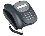 AVAYA 4602 SW Display Feature VOIP Phone