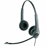 GN2025 Noise Canceling Duo Headset