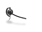 Plantronics HW530 EncorePro 530 Headset - 201500-01