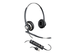 Plantronics EncorePro HW725 Headset - 203478-01