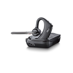 Plantronics Voyager 5200 UC Bluetooth Headset - 206110-01