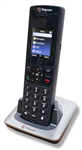 Polycom VVX D60 Wireless Handset and Base Station (2200-17821-001)