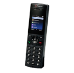 Polycom VVX D60 Wireless Handset (2200-17821-001)