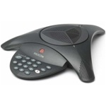 Polycom SoundStation2 Basic (Non-Display)