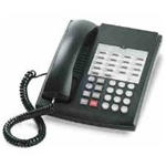 Partner 18 Button Handsfree Eurostyle Telephone