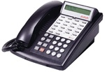 AVAYA Partner 18D Handsfree Display Eurostyle Phone
