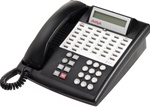 Partner 34D Handsfree Display Eurostyle Telephone